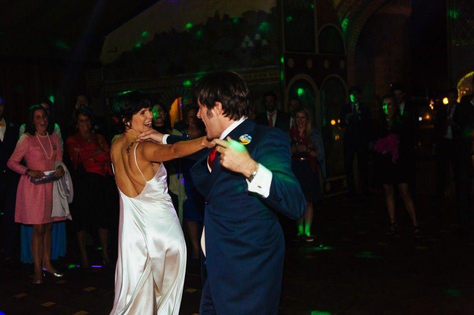 fotografo boda aldea santillana 43