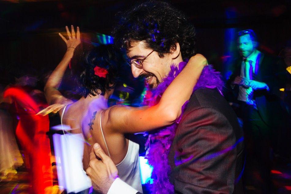 fotografo boda aldea santillana 47