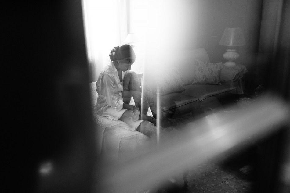 fotografo boda almagro 05