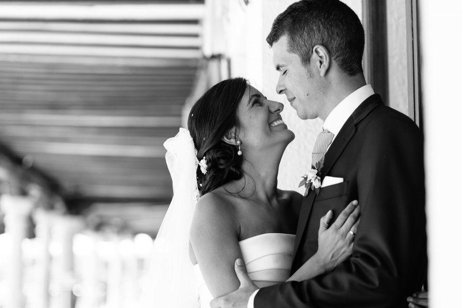 fotografo boda almagro 32