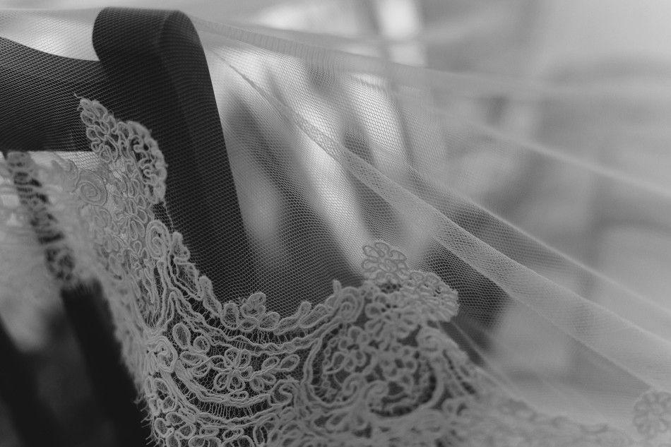 fotografo boda almagro 09
