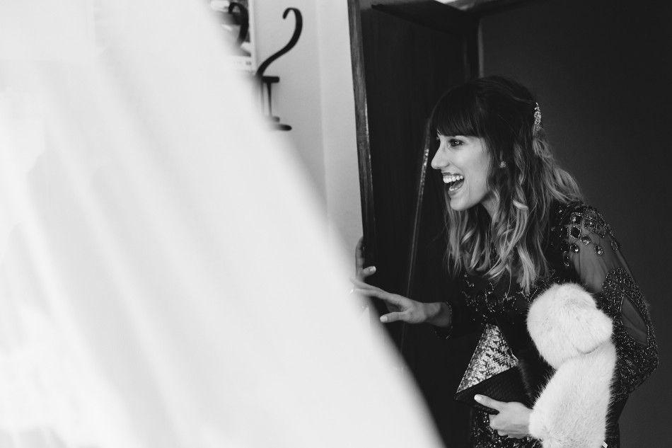 fotografo boda almagro 16