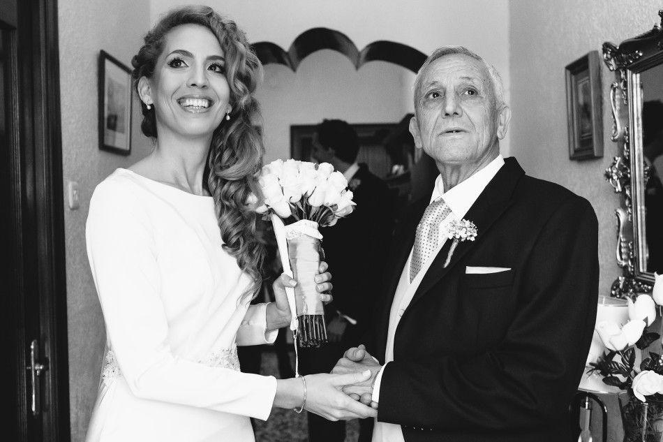 fotografo boda almagro 21