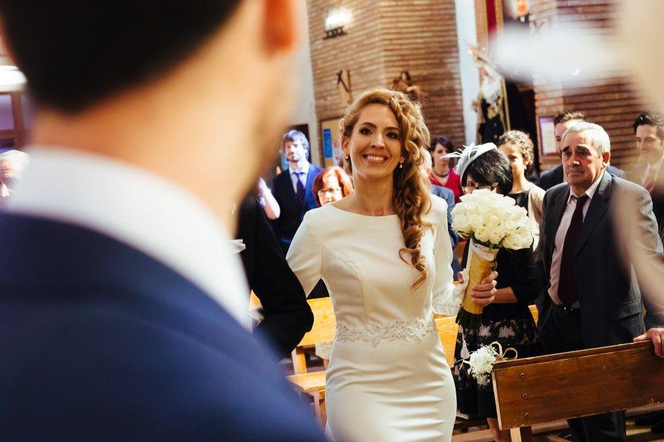 fotografo boda almagro 25