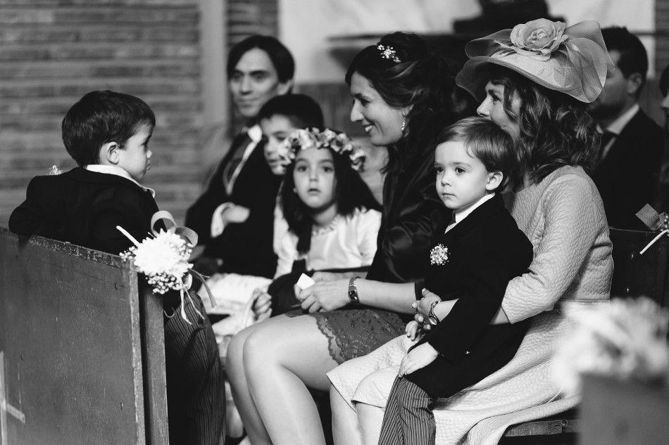 fotografo boda almagro 29