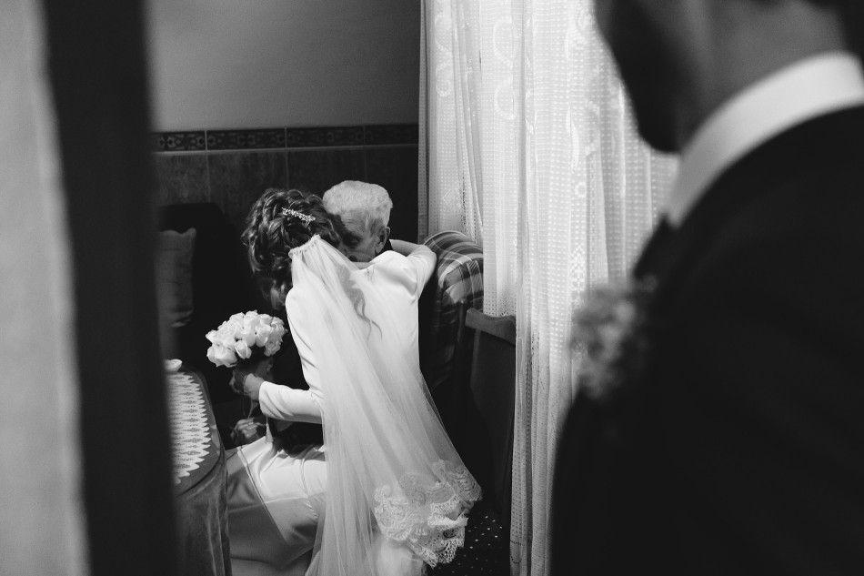 fotografo boda almagro 33