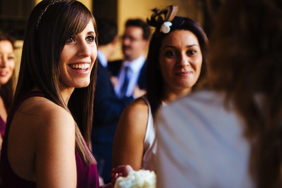 fotografo boda almagro 38