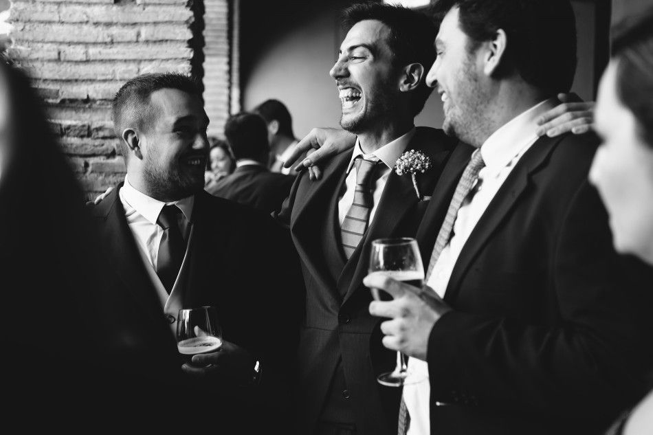 fotografo boda almagro 39