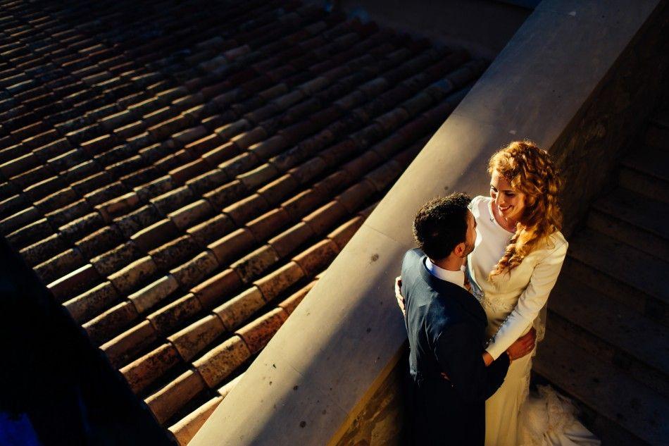 fotografo boda almagro 44