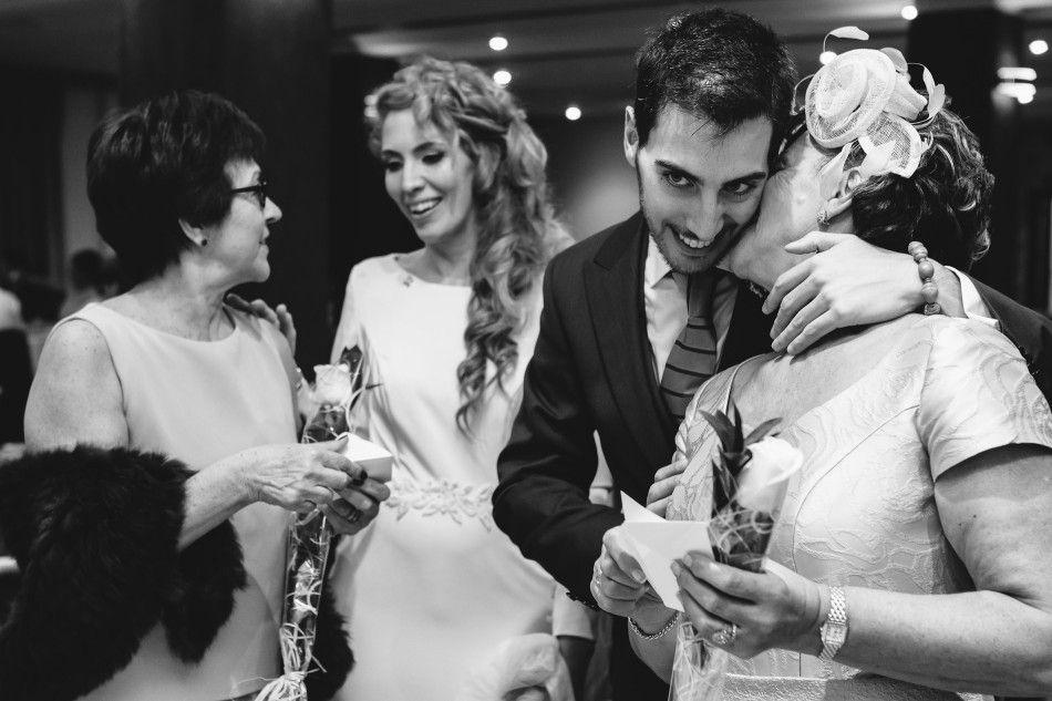 fotografo boda almagro 46