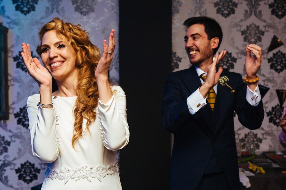 fotografo boda almagro 53