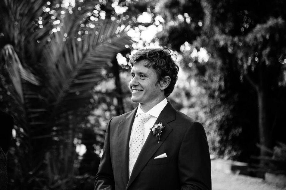fotografo boda huerto barral 25