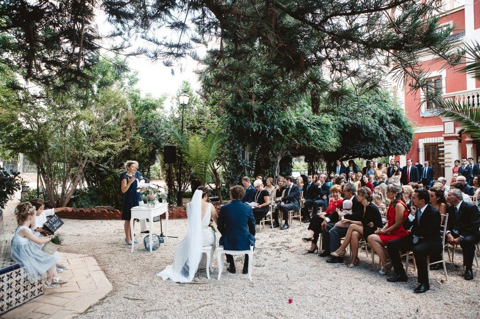 fotografo boda huerto barral 26