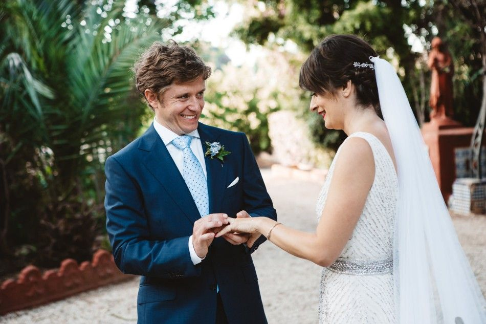 fotografo boda huerto barral 31