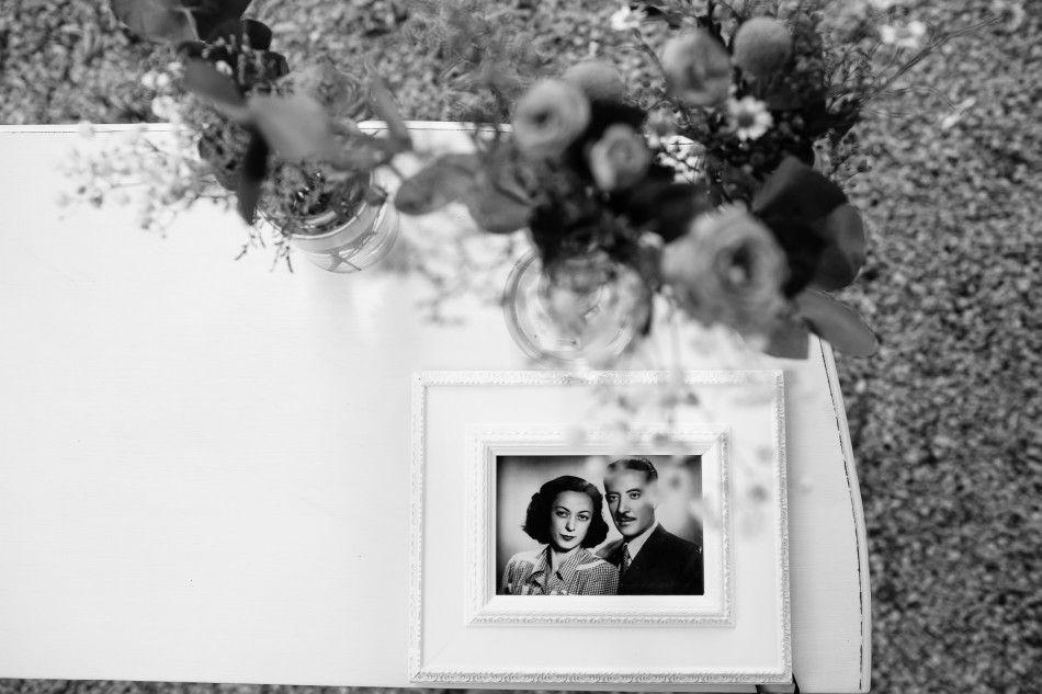 fotografo boda huerto barral 34