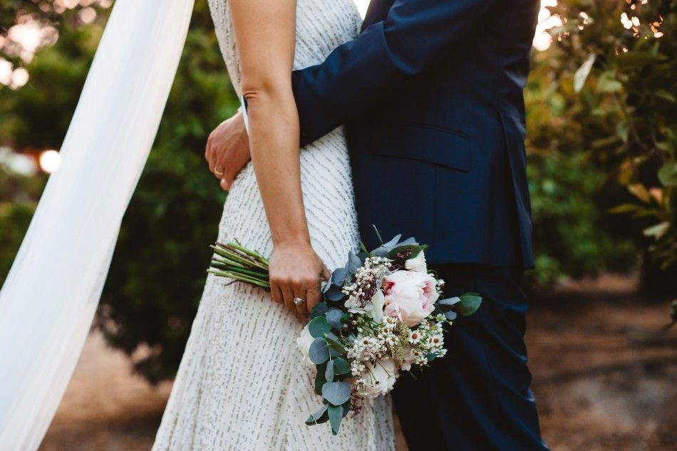fotografo boda huerto barral 36