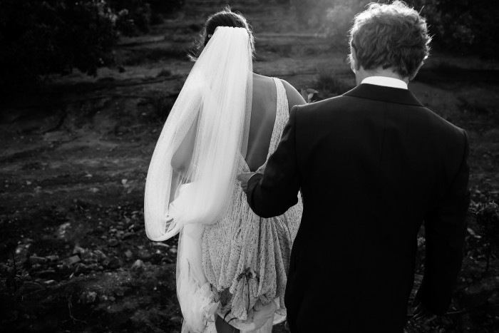 marisa + maciek (boda en Valencia)