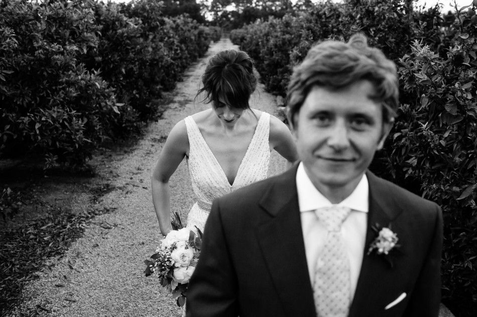 fotografo boda huerto barral 40