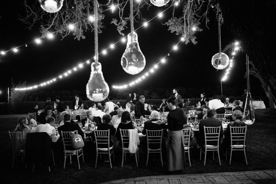 fotografo boda huerto barral 41