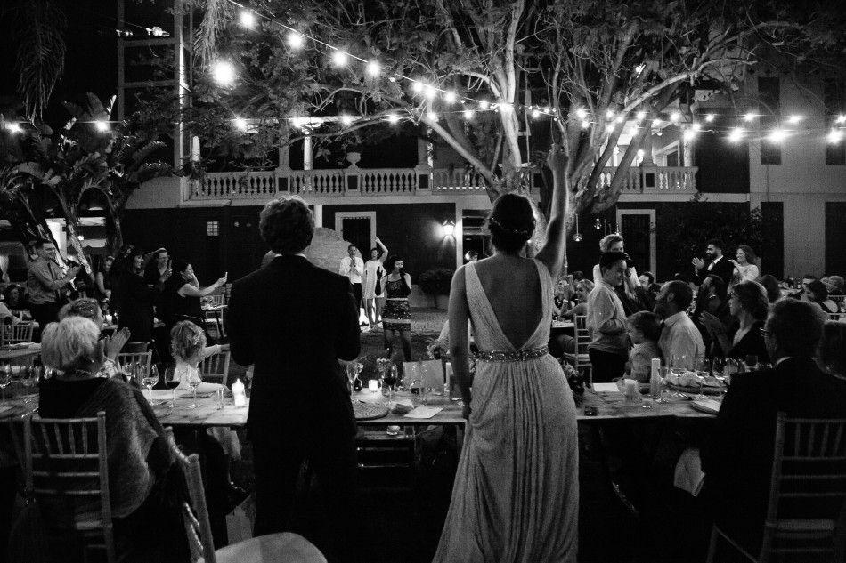 fotografo boda huerto barral 46