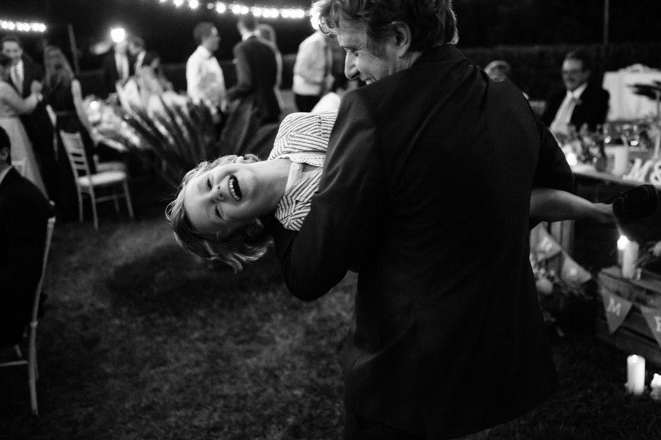 fotografo boda huerto barral 48
