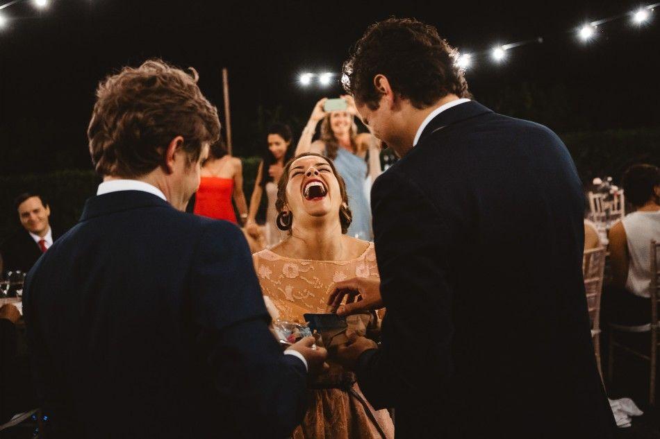 fotografo boda huerto barral 49