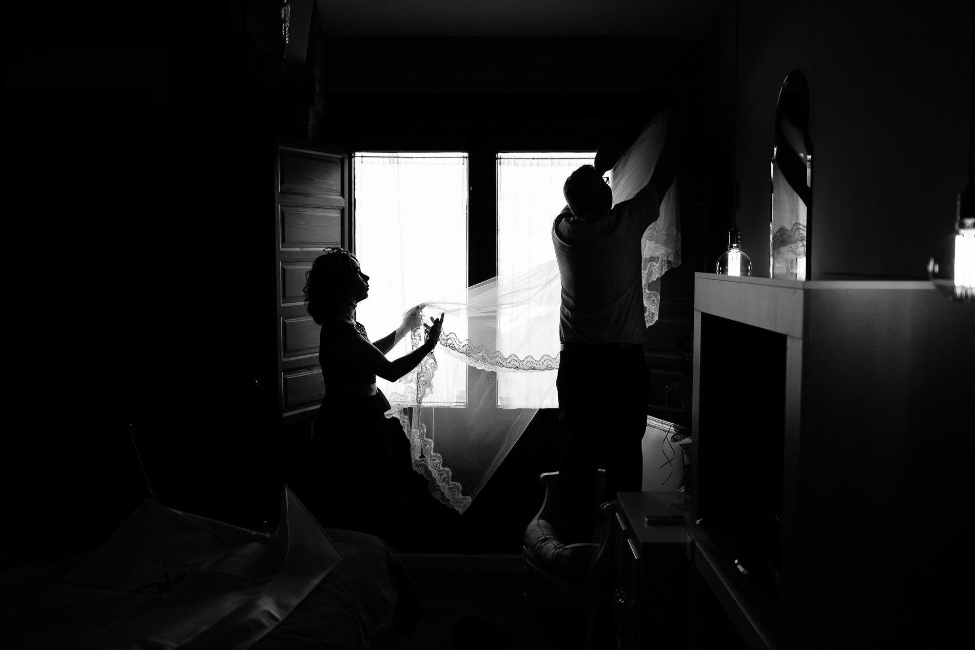 fotografo-de-boda-plasencia-03
