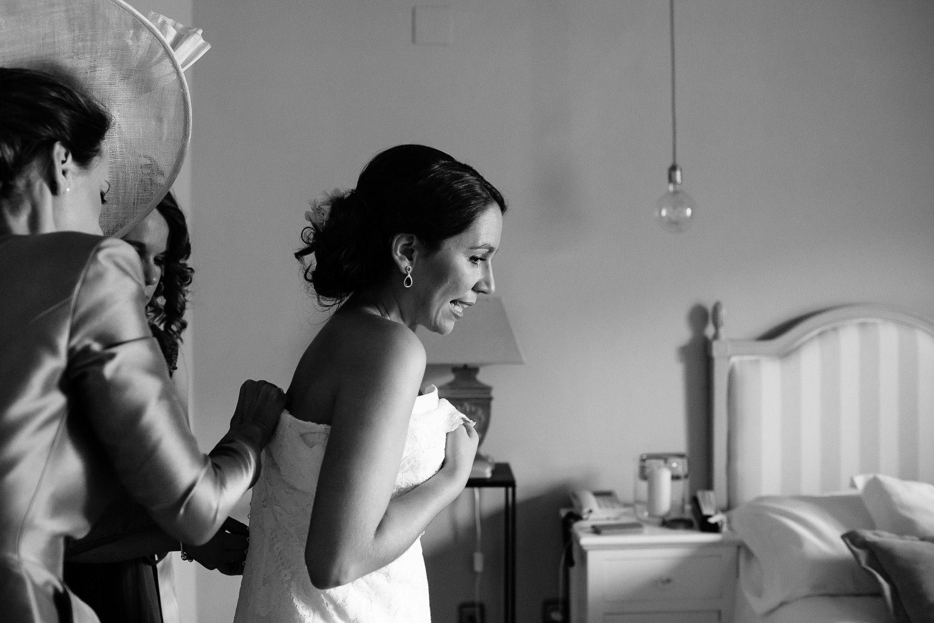 fotografo-de-boda-plasencia-06