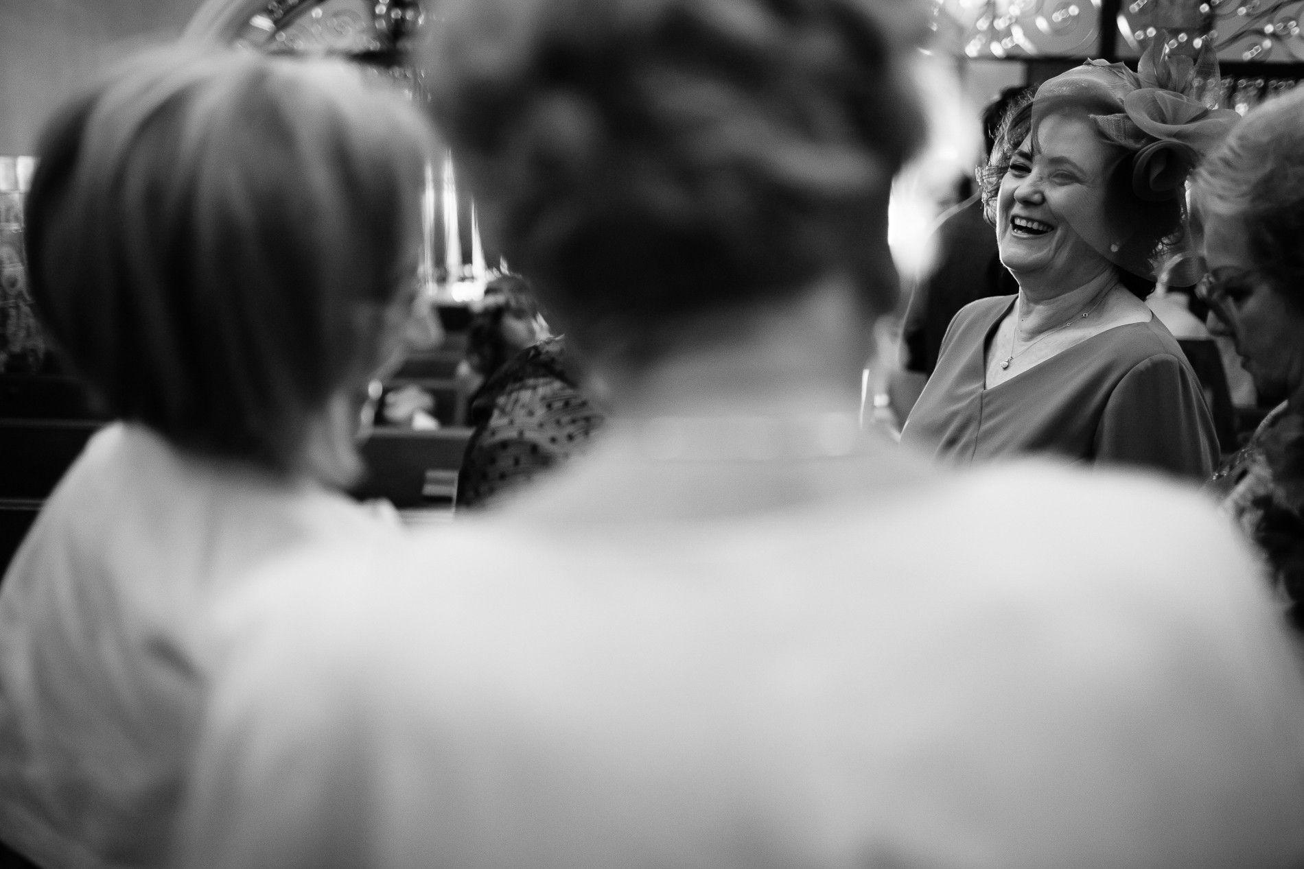 fotografo-de-boda-plasencia-11