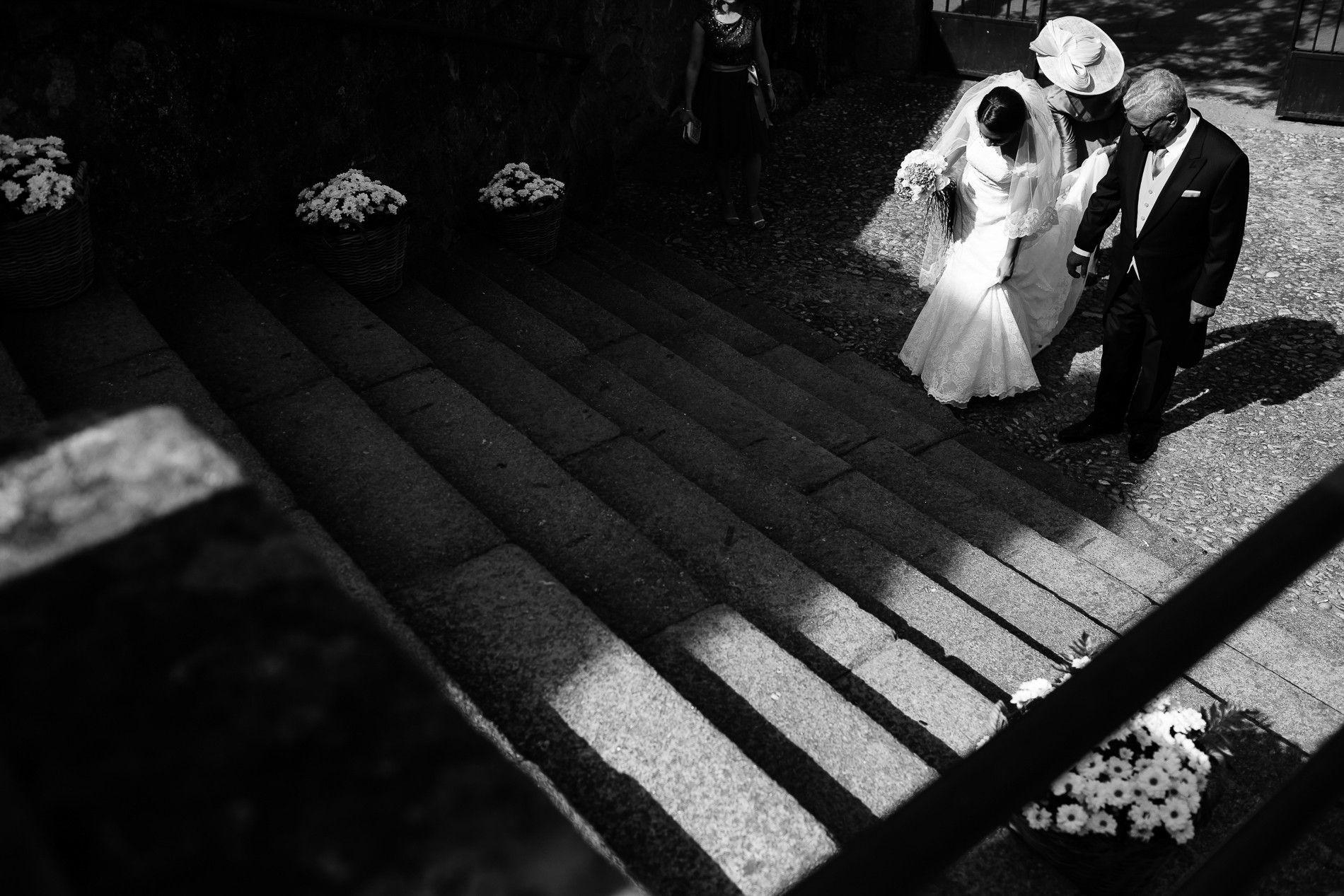 fotografo-de-boda-plasencia-16