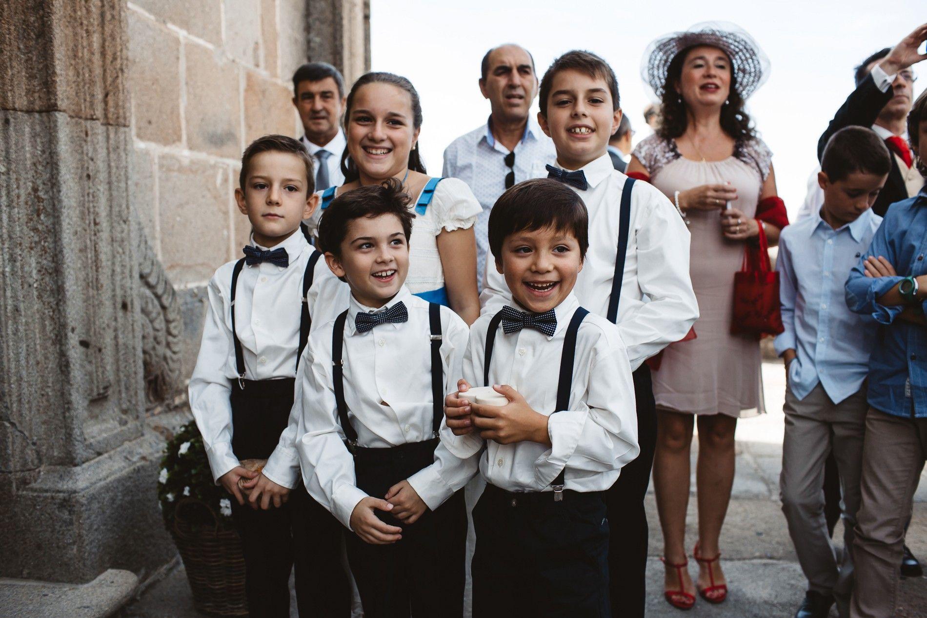 fotografo-de-boda-plasencia-17