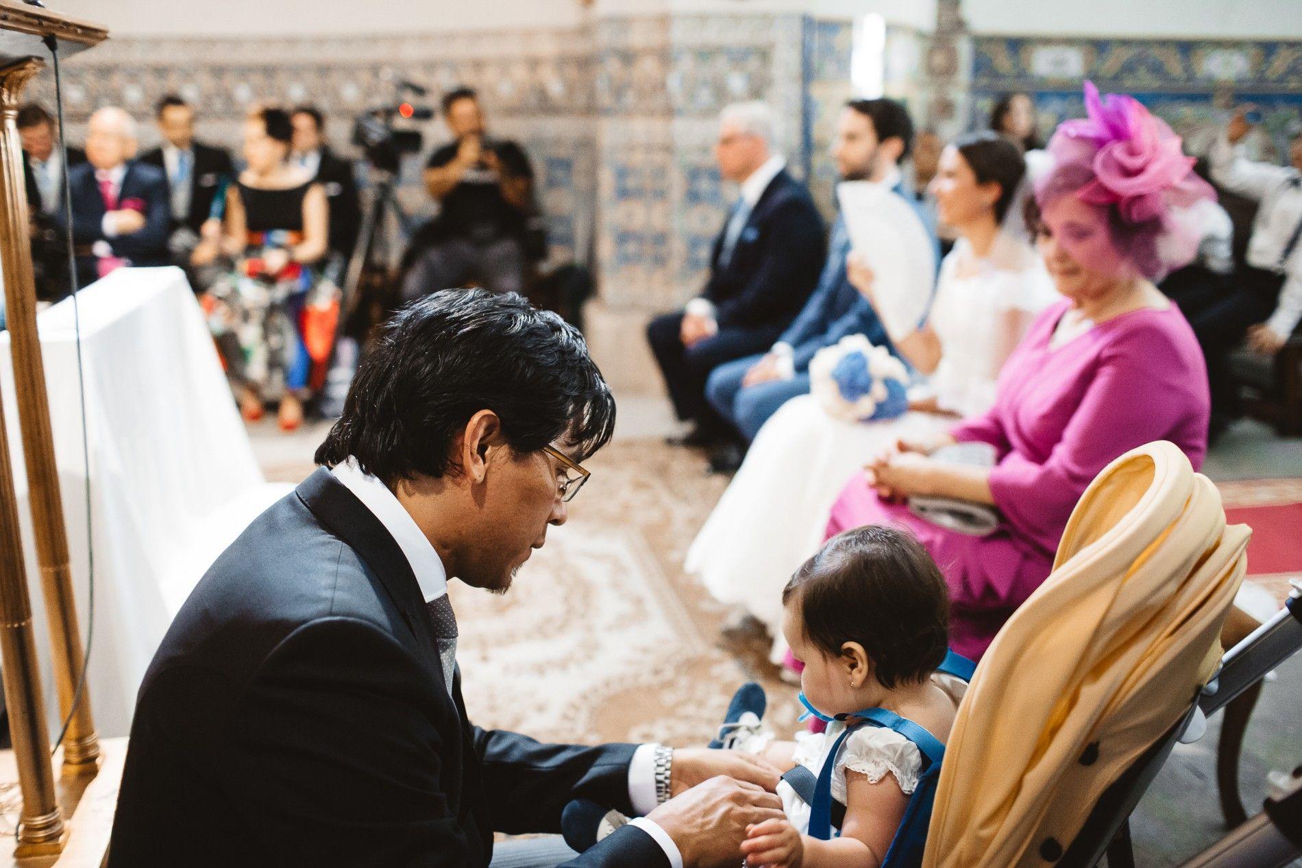 fotografo-de-boda-plasencia-18