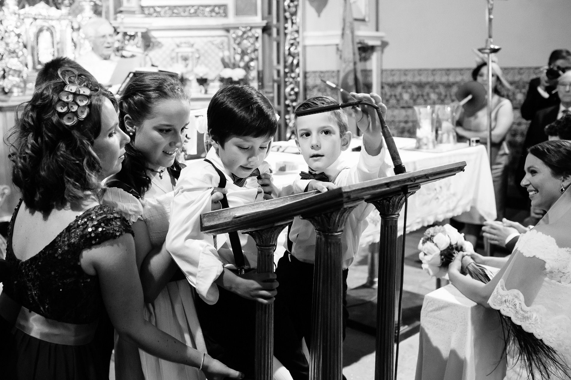 fotografo-de-boda-plasencia-20