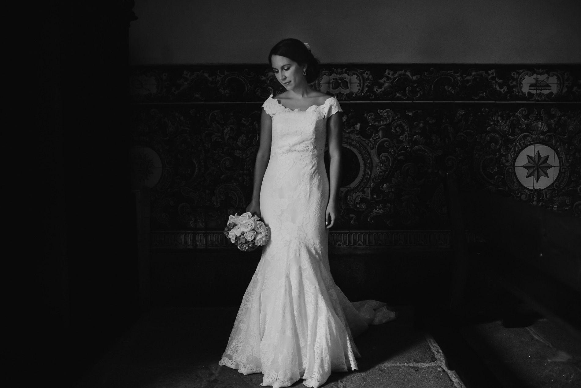 fotografo-de-boda-plasencia-28