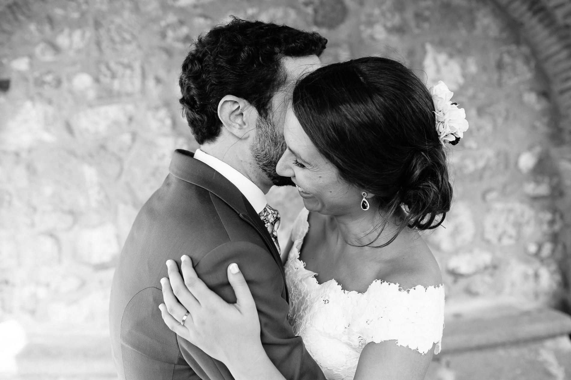 fotografo-de-boda-plasencia-29