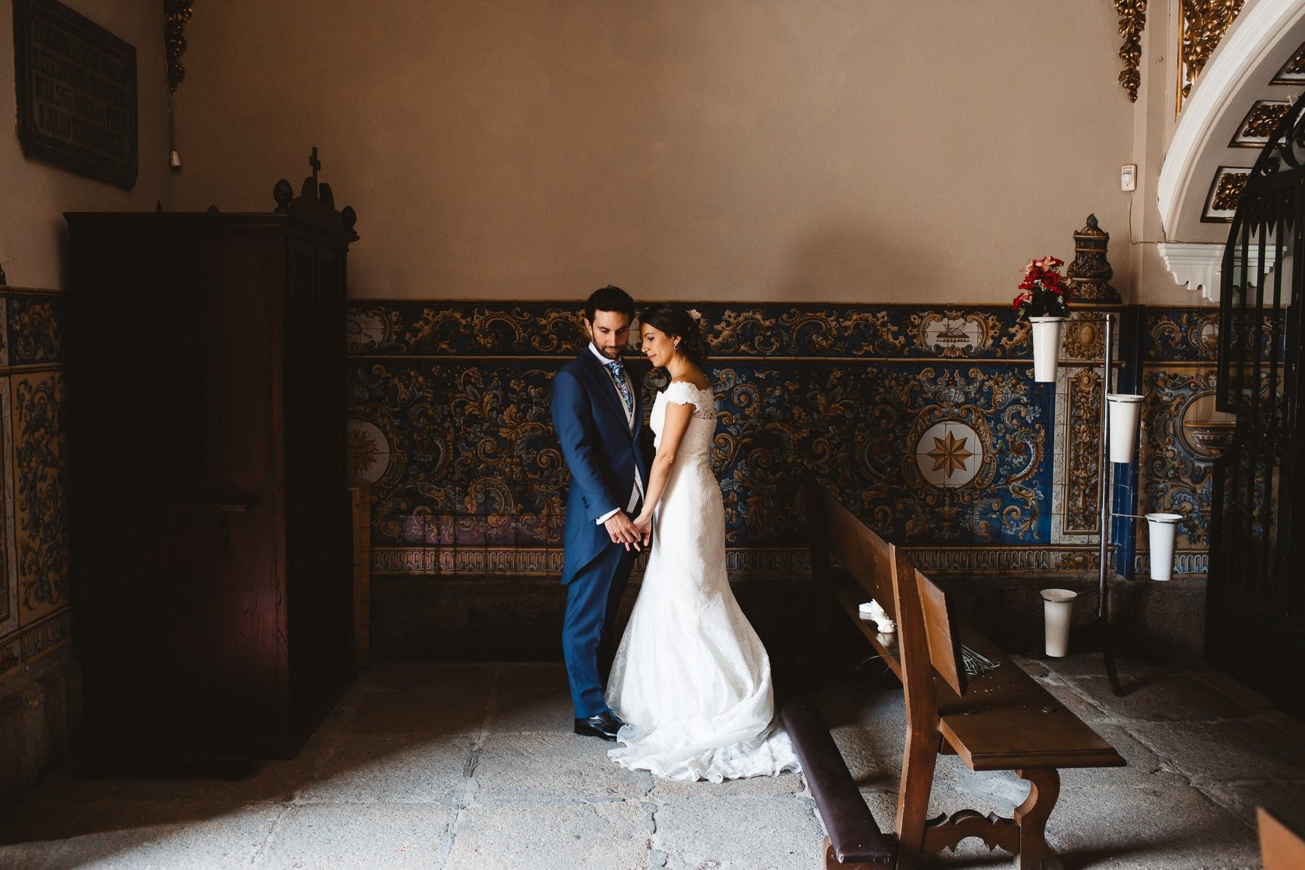 fotografo-de-boda-plasencia-31