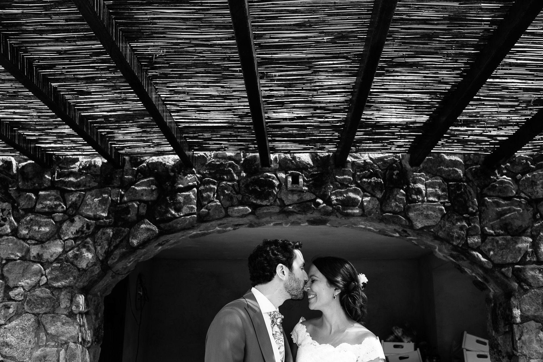 fotografo-de-boda-plasencia-33