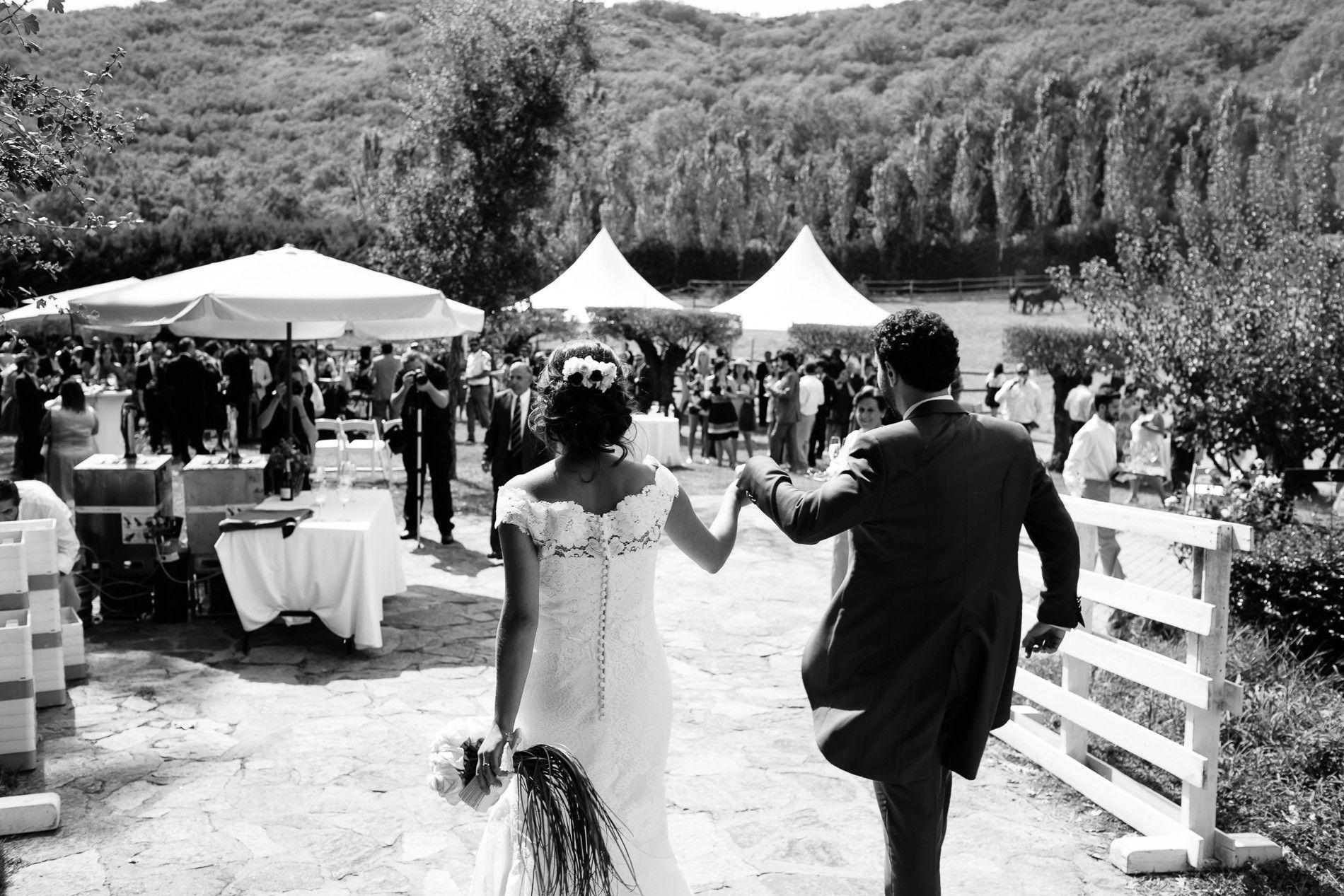 fotografo-de-boda-plasencia-34