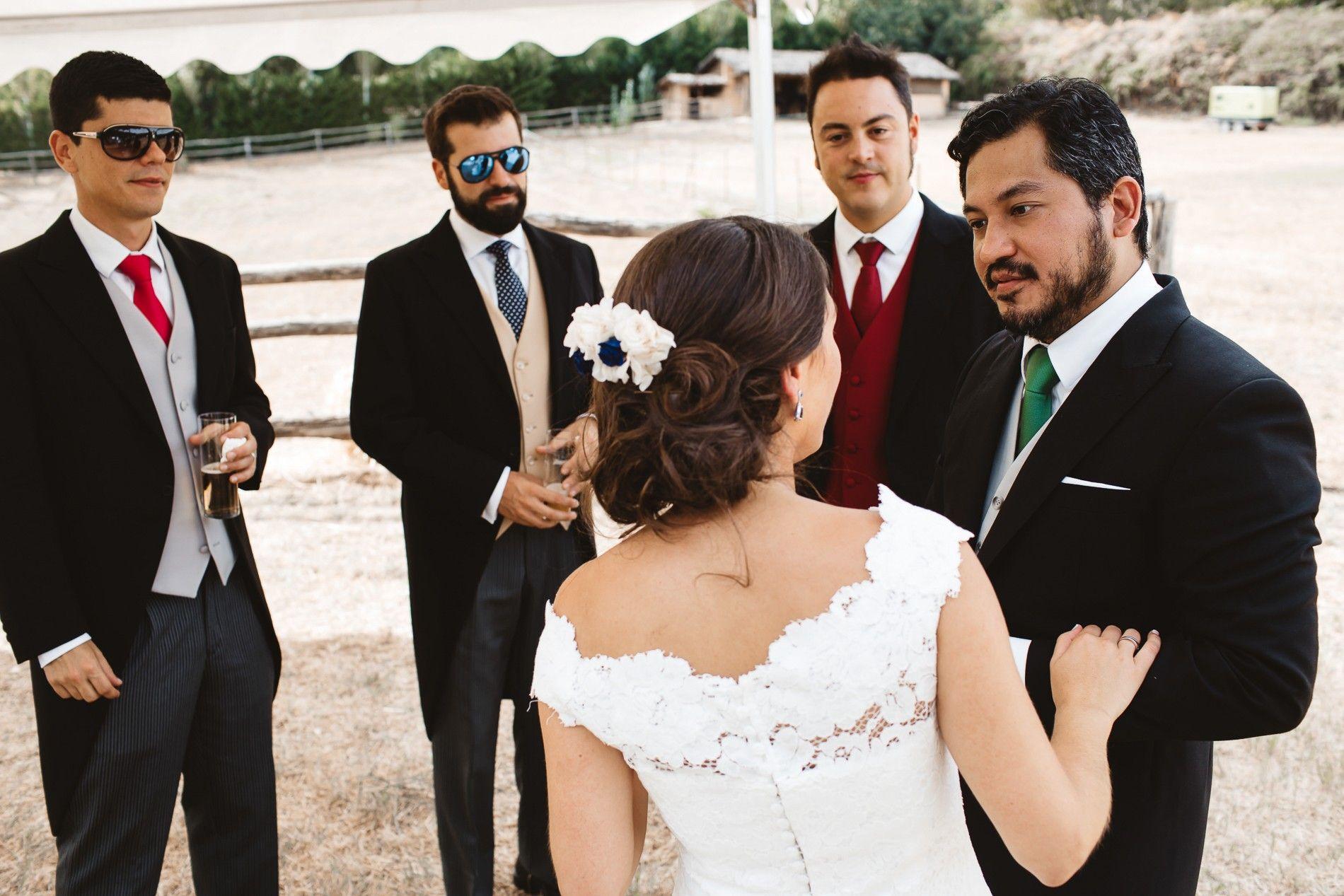 fotografo-de-boda-plasencia-38