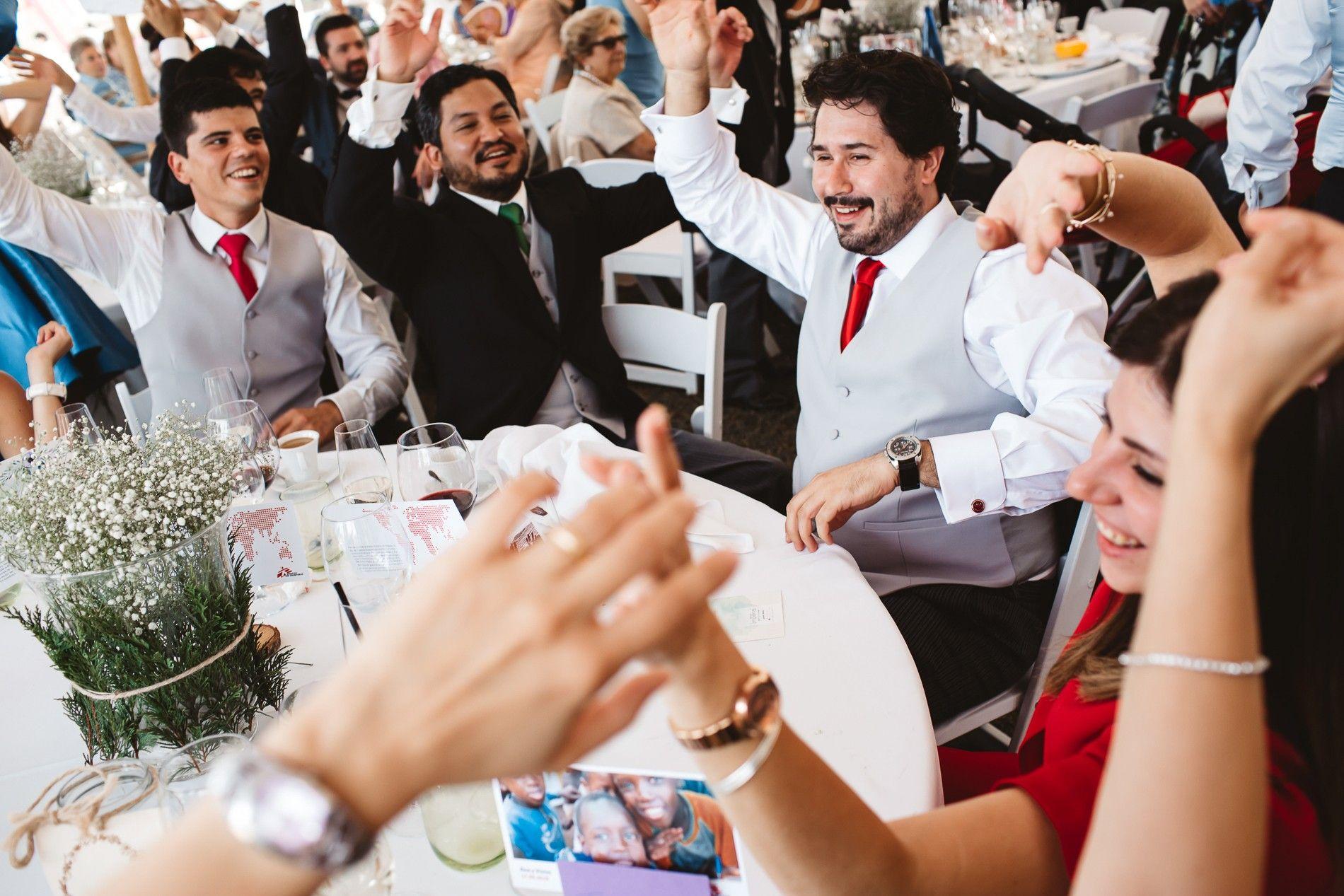 fotografo-de-boda-plasencia-50