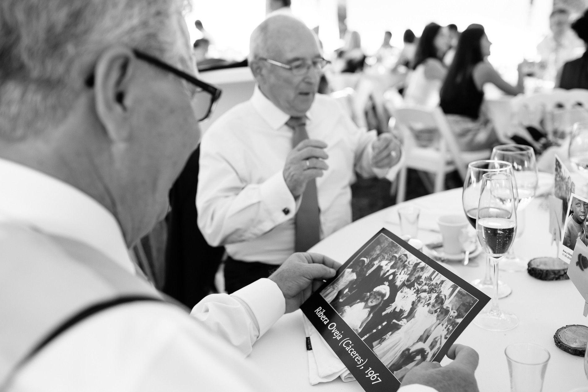 fotografo-de-boda-plasencia-51