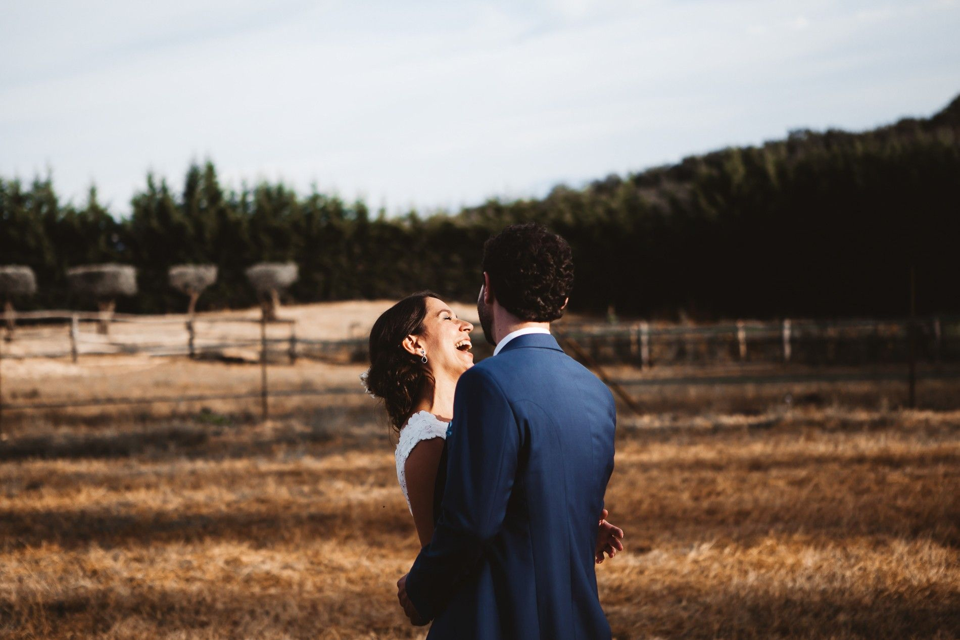 fotografo-de-boda-plasencia-54