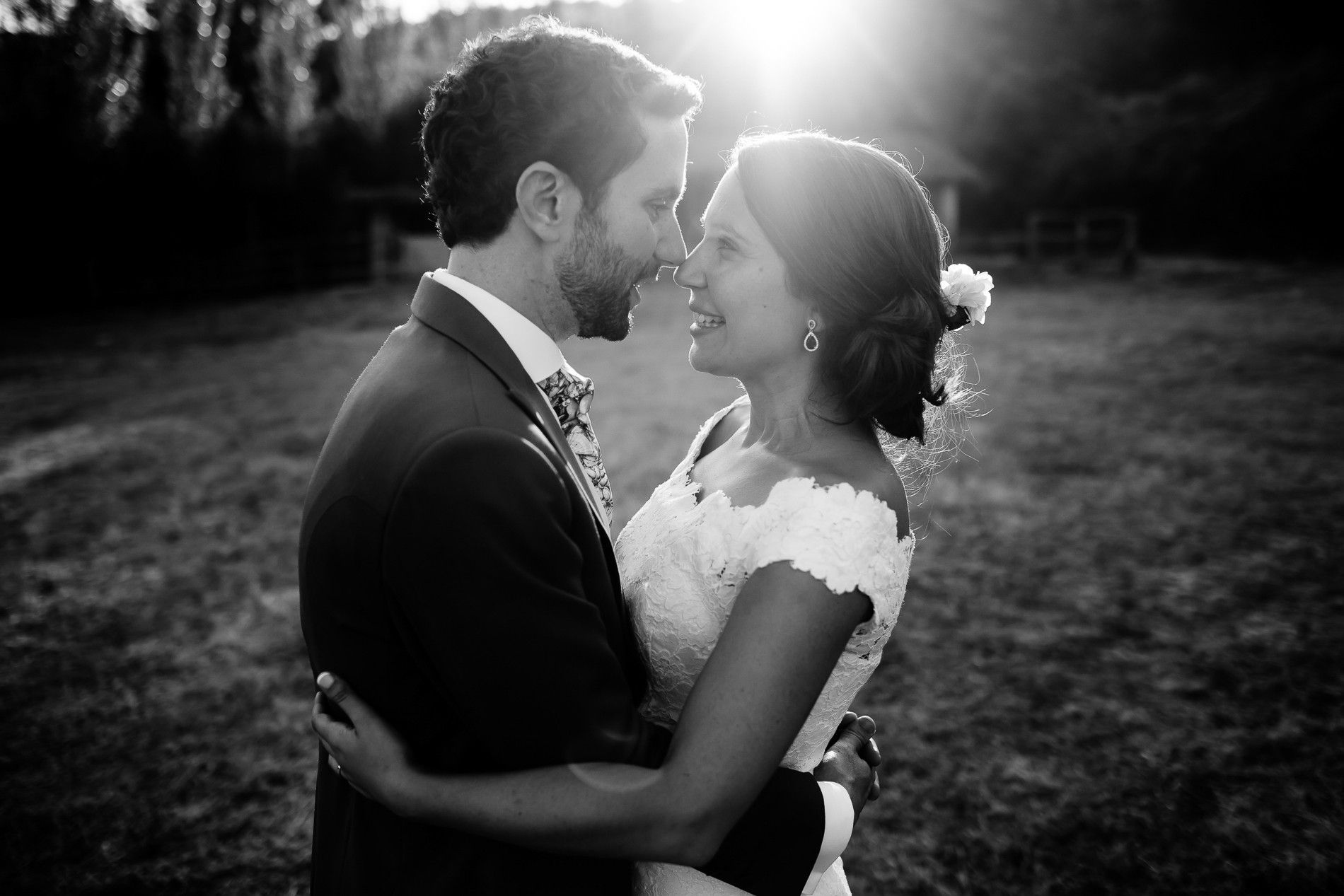 fotografo-de-boda-plasencia-56