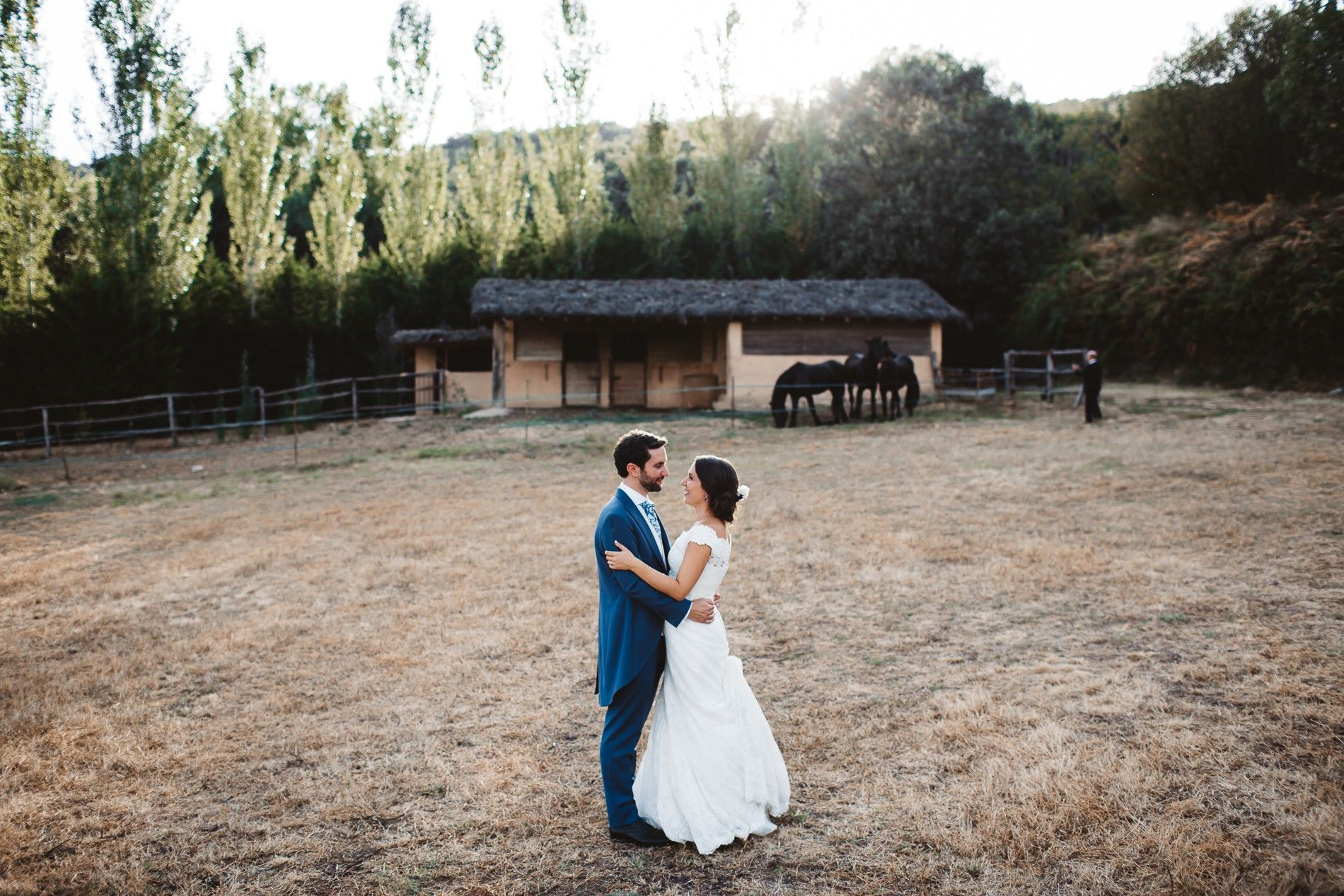 fotografo-de-boda-plasencia-57