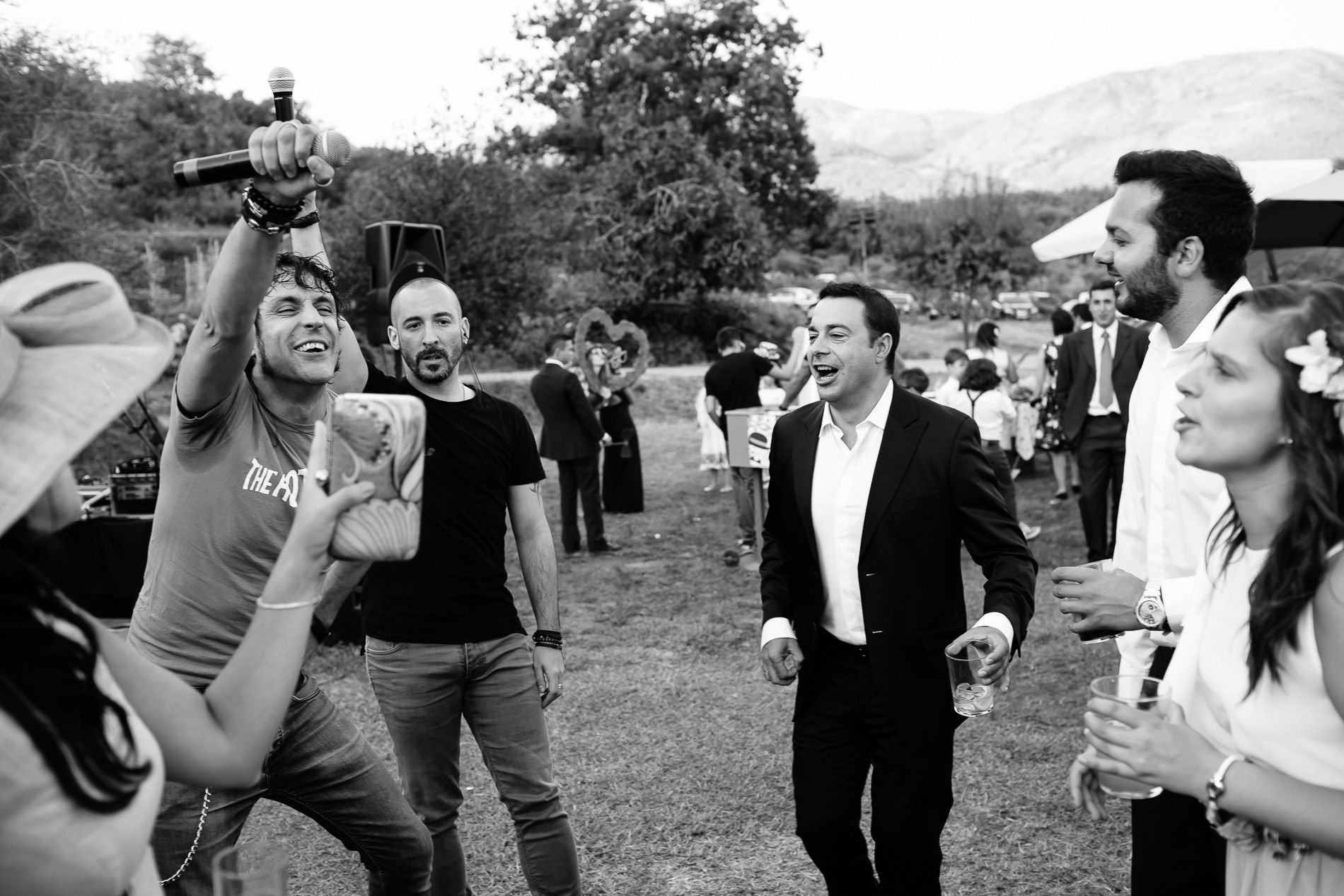 fotografo-de-boda-plasencia-63