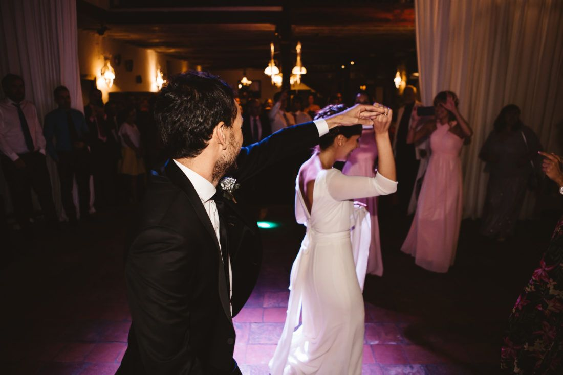 ana.jose.boda.104