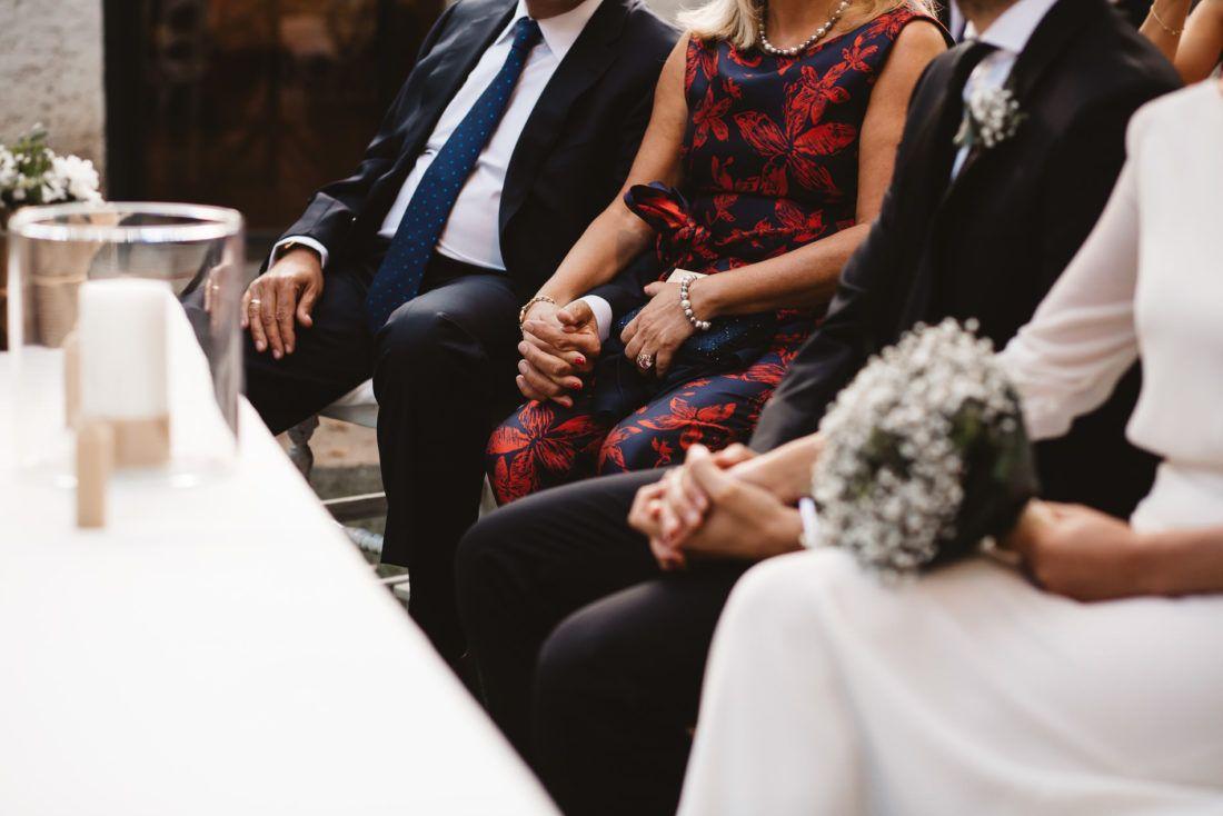 ana.jose.boda.58