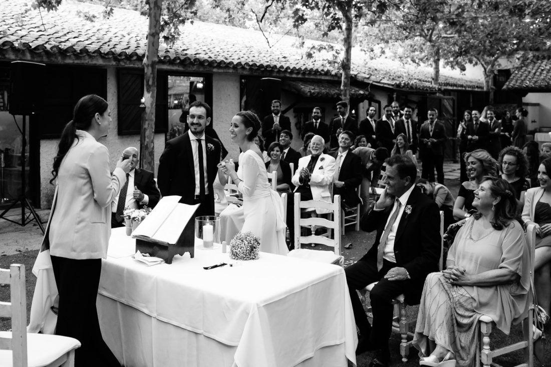 ana.jose.boda.74