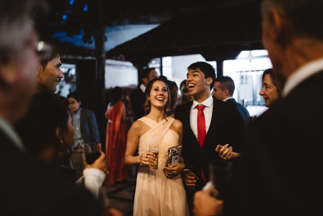 ana.jose.boda.87