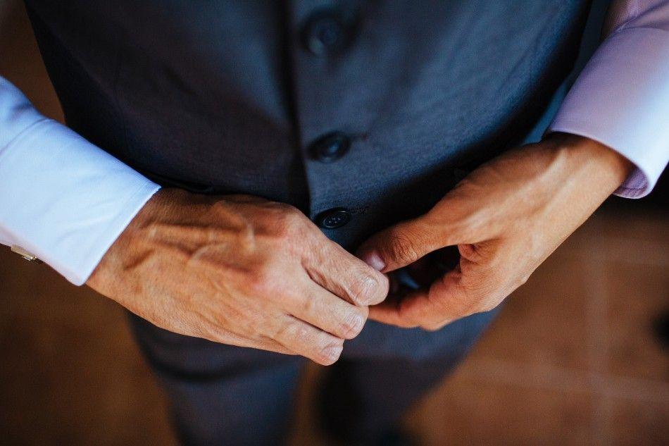 fotografo boda finca casa de oficios 00
